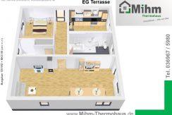 Mihm-Thermohaus_Bungalow105WD+BKG65_EG-Terrasse