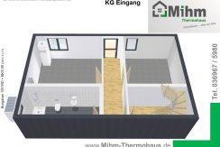 Mihm-Thermohaus_Bungalow105WD+BKG65_KG-Eingang