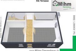 Mihm-Thermohaus_Bungalow105WD+BKG65_KG-Terrasse