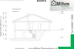 Mihm-Thermohaus_Bungalow105WD+BKG65_Schnitt-D