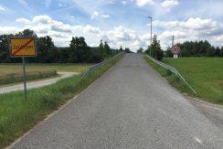 2016-07-06_Zellingen-Breitwiese 038