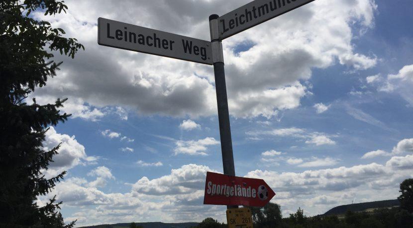 2016-07-06_Zellingen-Breitwiese 046