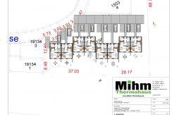 Idealo101PD_breit7m_42.5-Lageplan8