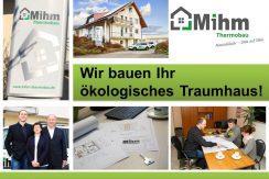 Mihm-Thermohaus_Ökologie1