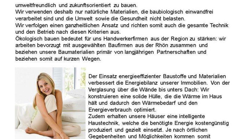 Mihm-Thermohaus_Ökologie2