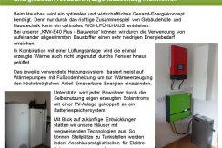 Mihm-Thermohaus_Ökologie6