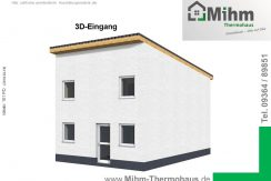 Mihm-Thermohaus_Idealo101PD_3D-Eingang
