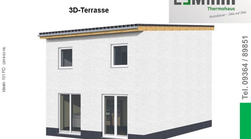 Mihm-Thermohaus_Idealo101PD_3D-Terrasse