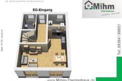 Mihm-Thermohaus_Idealo101PD_EG-Eingang