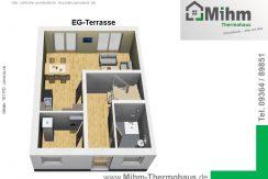 Mihm-Thermohaus_Idealo101PD_EG-Terrasse
