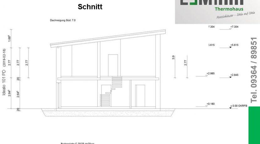 Mihm-Thermohaus_Idealo101PD_Schnitt