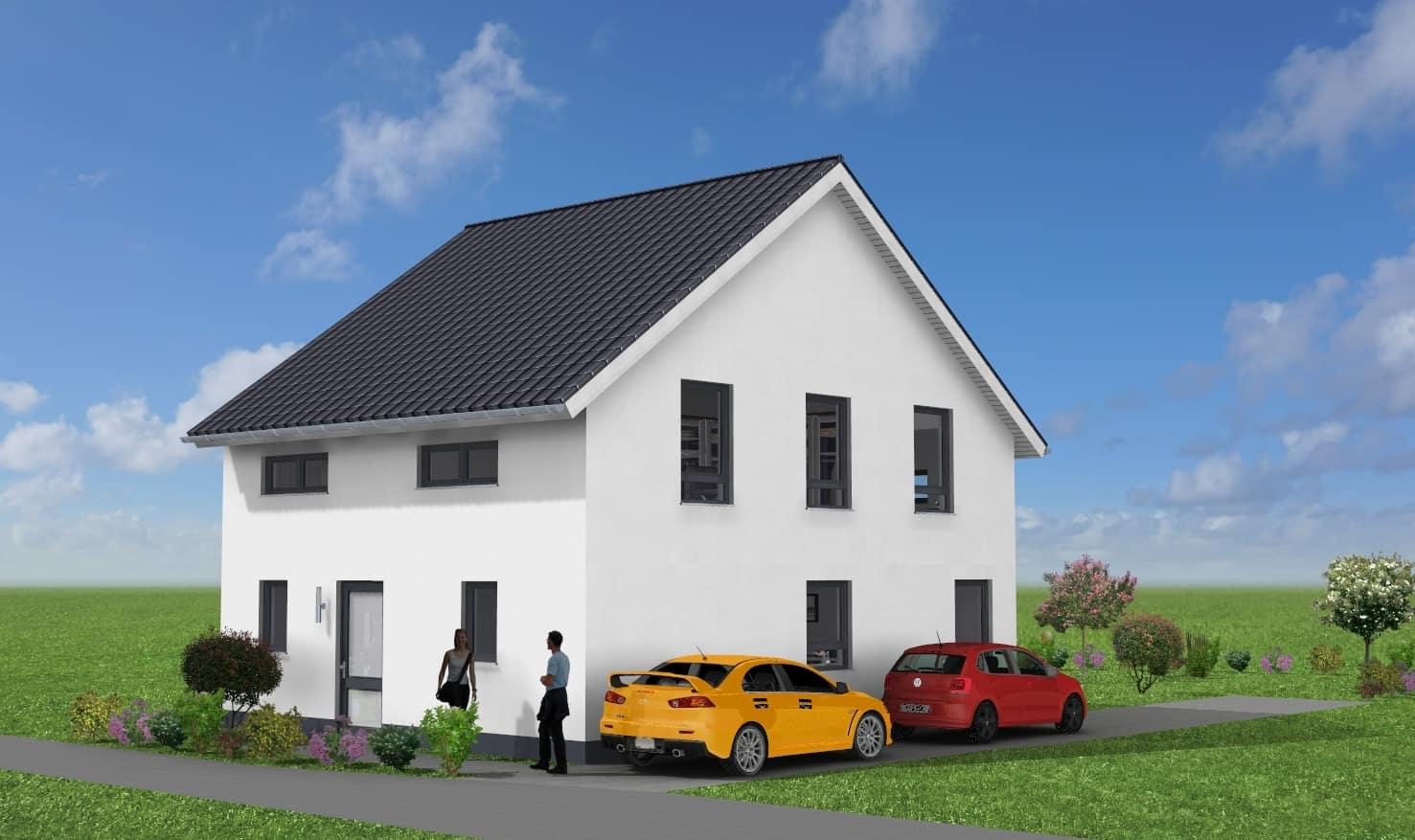 DHH in 64859 Eppertshausen