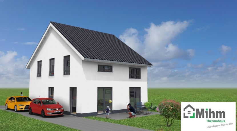 Idealo143SD_Bauantrag-Ansichten_3D-Terrasse_Logo