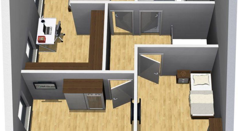 Idealo143SD_Bauantrag-Ansichten_DG-Terrasse