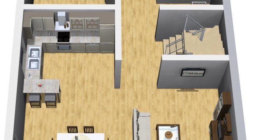Idealo143SD_Bauantrag-Ansichten_EG-Terrasse