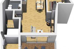 Primo237SD_Textur-Ansichten_DG-Terrasse