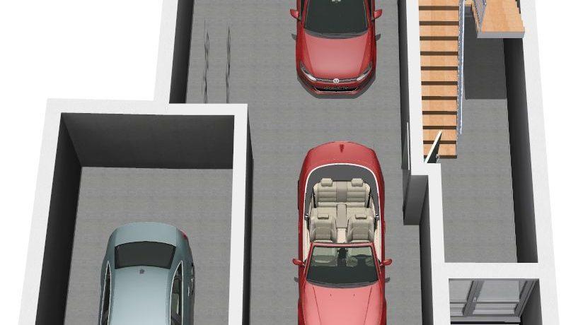 Primo237SD_Textur-Ansichten_EG-Eingang