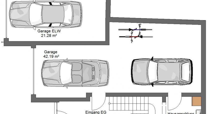 Primo237SD_Textur-Ansichten_EG-Entwurf