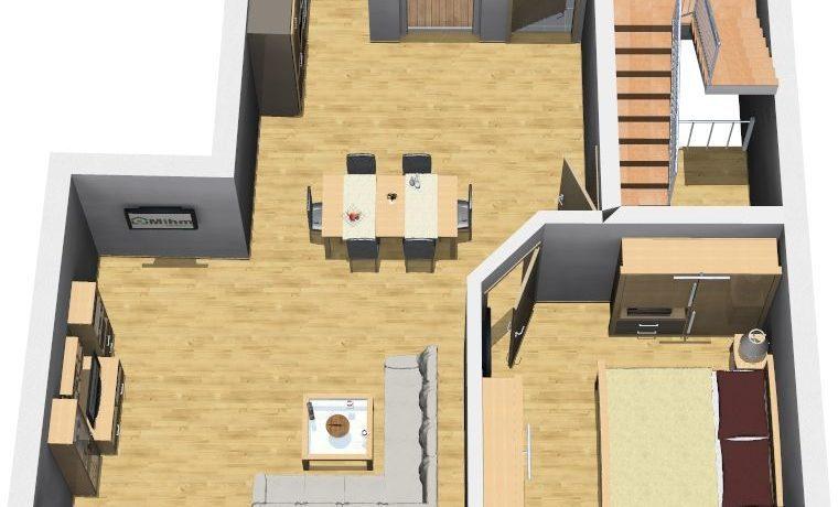Primo237SD_Textur-Ansichten_OG-Eingang