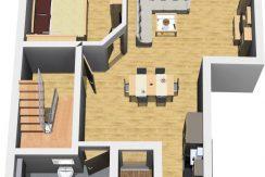 Primo237SD_Textur-Ansichten_OG-Terrasse