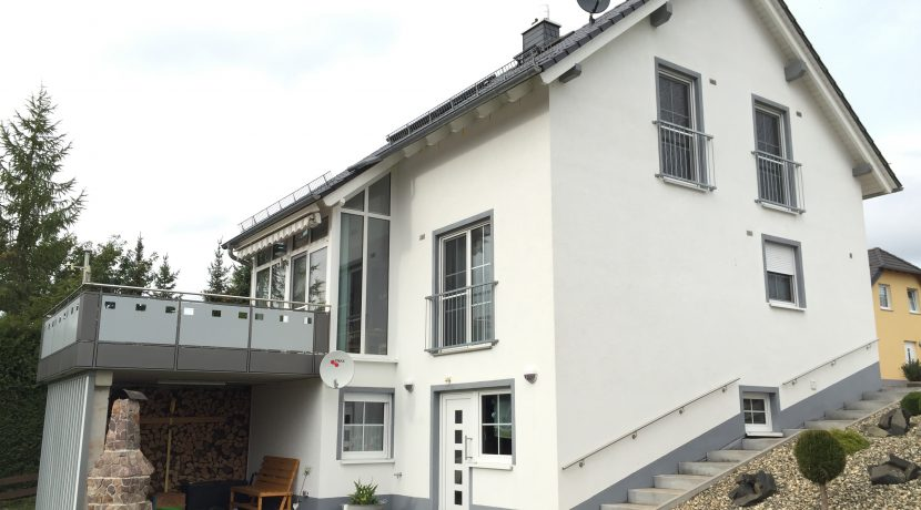 2015-10-06_Kirchheim-Eschenweg23