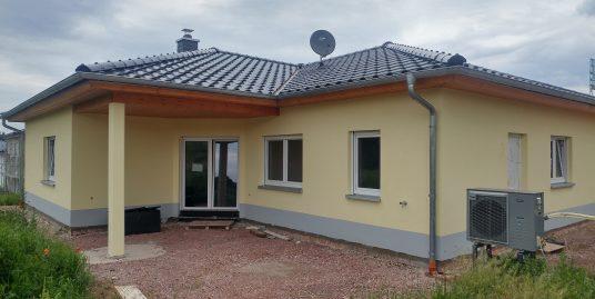 2019-06-16_BadSalzungen-Eichenweg6c