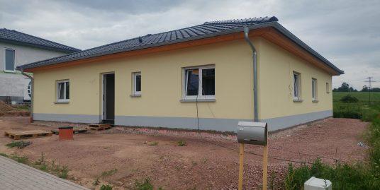 2019-06-16_BadSalzungen-Eichenweg6f