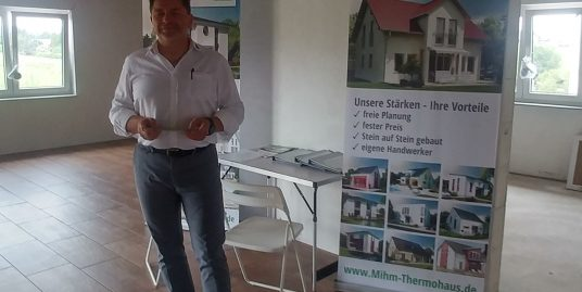 2019-06-16_BadSalzungen-Eichenweg6h