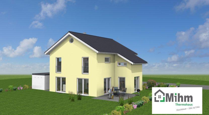 Ideal+KG_Ansichten_3D-Terrasse_Logo