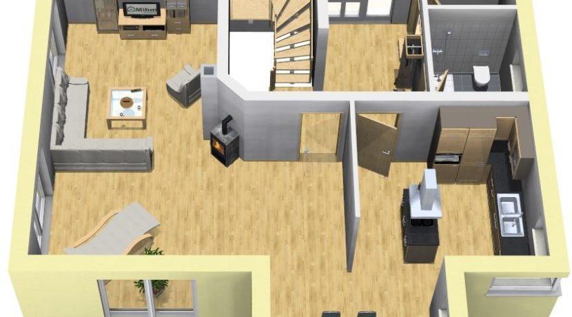 Ideal+KG_Ansichten_EG-Terrasse