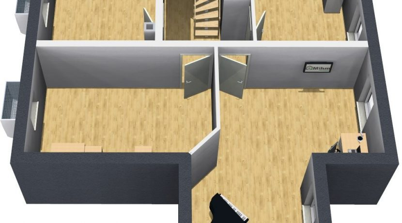 Ideal+KG_Ansichten_KG-Terrasse