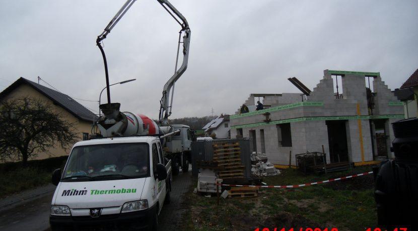2010-11-10_Huijnen1