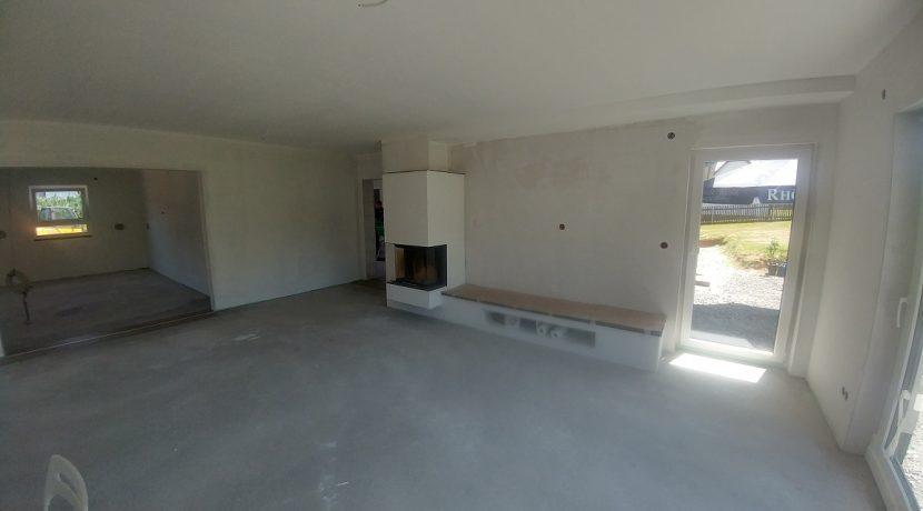 2019-06-30_Weilar-Hausbesichtigung1