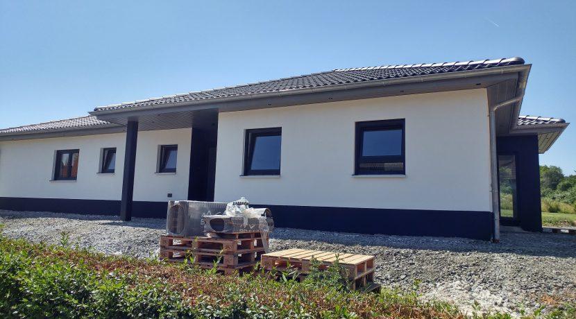 2019-06-30_Weilar-Hausbesichtigung3