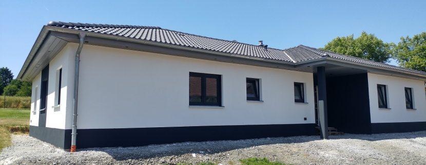 2019-06-30_Weilar-Hausbesichtigung5