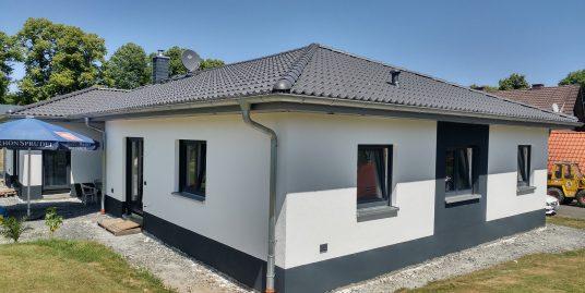 2019-06-30_Weilar-Hausbesichtigung6