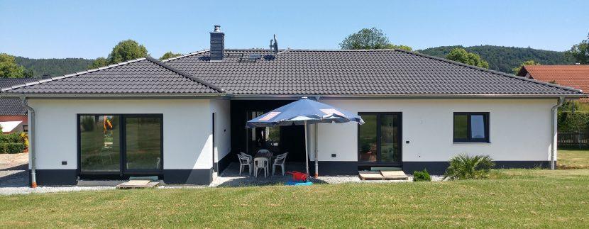 2019-06-30_Weilar-Hausbesichtigung8