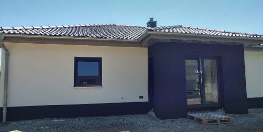 2019-06-30_Weilar-Hausbesichtigung9