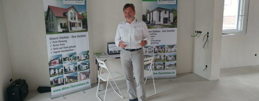 2019-07-28_Unterbreizbach-HB1