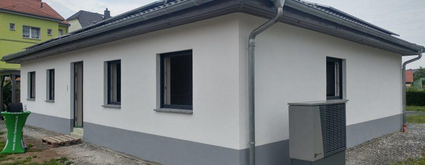 2019-07-28_Unterbreizbach-HB5