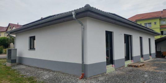 2019-07-28_Unterbreizbach-HB6