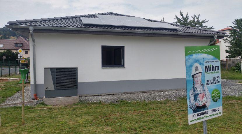 2019-07-28_Unterbreizbach-HB7