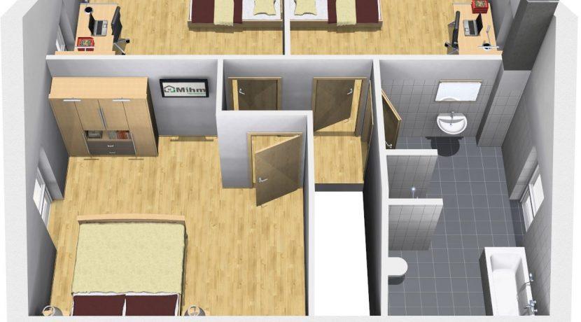 Classico136_36.5_Ansichten_DG-Eingang