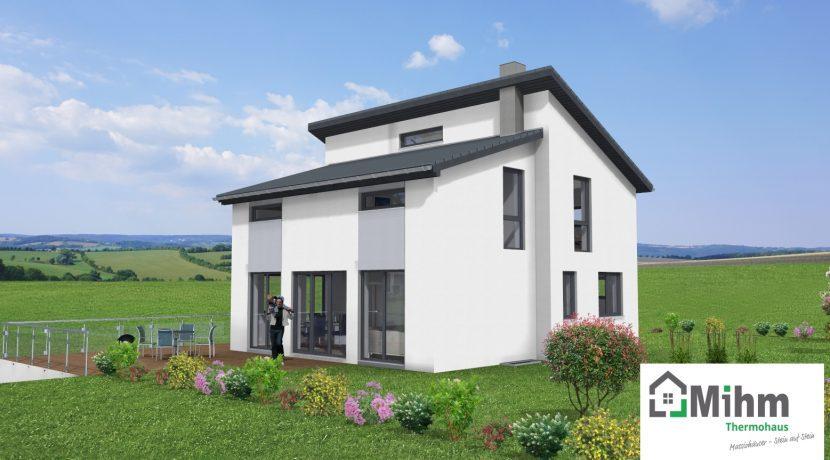 Esprit148+KG73_36.5_Ansichten_3D-Terrasse_Logo