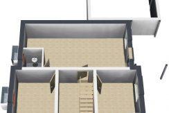 Esprit148+KG73_36.5_Ansichten_KG-Terrasse
