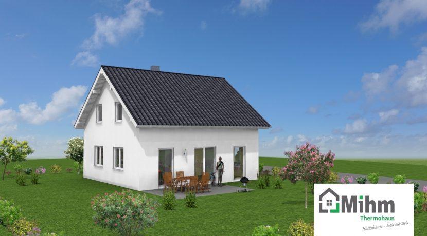 Ideal130_30_Ansichten_3D-Terrasse_Logo