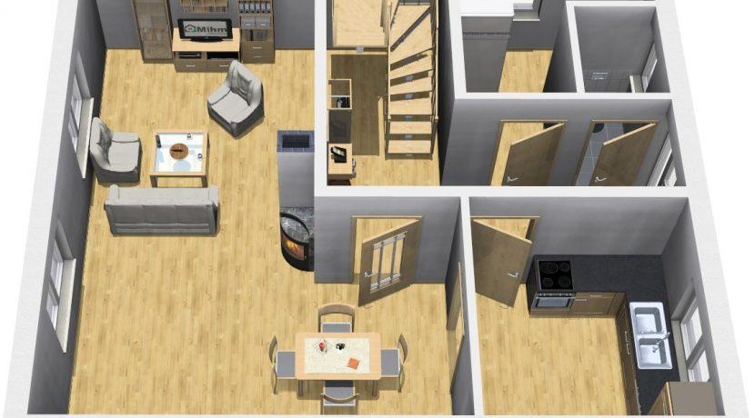 Ideal130_30_Ansichten_EG-Terrasse