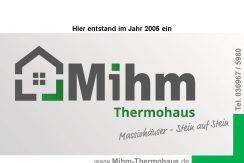 Mihm-Thermohaus_Referenz-2005