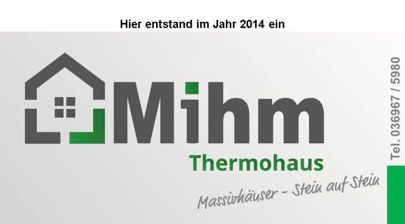 Mihm-Thermohaus_Referenz-2014