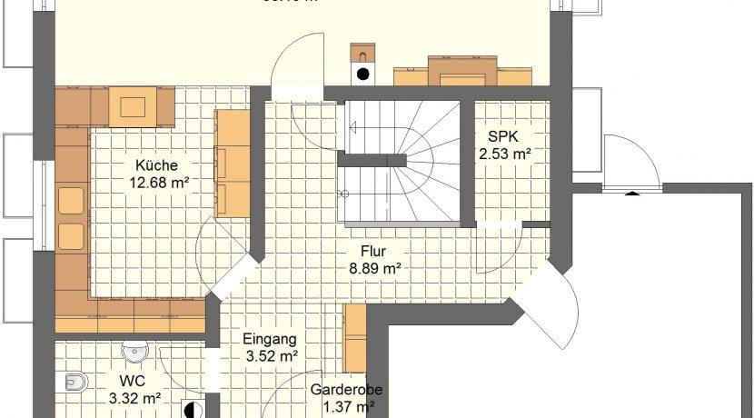 Primero147+KG79+G36_EG-Entwurf